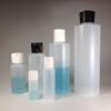 Cylinder Bottles - LDPE