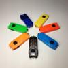 Colors - Nitecore TUBE USB Rechargeable Light