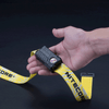 Nitecore® NU20 USB Rechargeable Headlamp