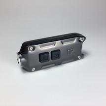 Nitecore TIP USB Rechargeable Light