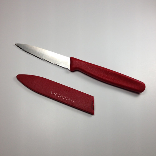 Victorinox Little Vicky Utility Paring Knife