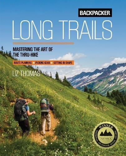 Long Trails