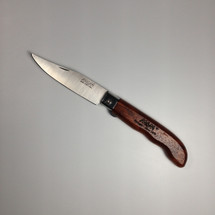 MAM 2046 Sportive Folding Knife