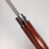 Secure liner lock - MAM 2046 Sportive Folding Knife