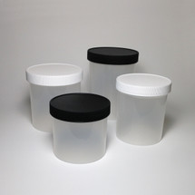 Cold Soaking Jars