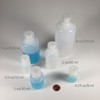 Nalgene Leakproof Bottle Selection