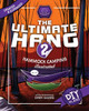 The Ultimate Hang 2 front cover