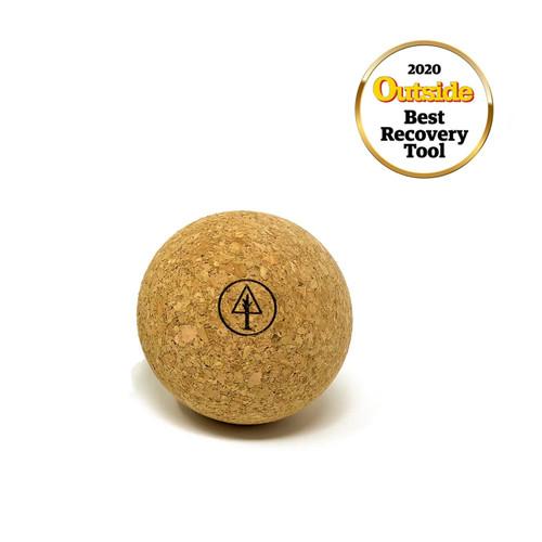 Award Winning Massage Balls