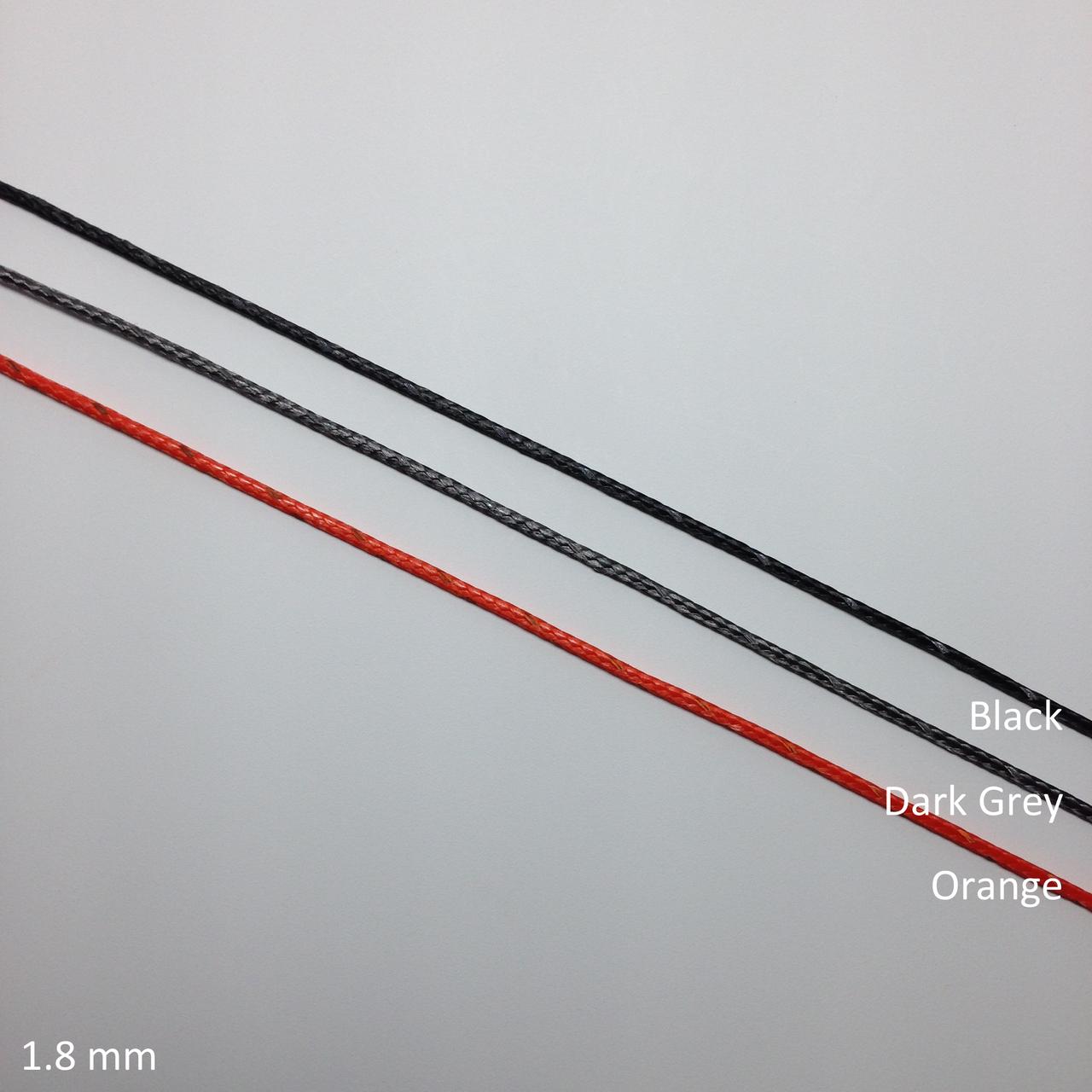 Catzye™ Reflective Hammock Line | Litesmith