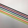 Six Colors - Reflective Shock Cord
