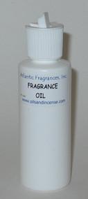 Patchouli Body Oil, 4 oz. size