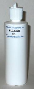 Patchouli Body Oil, 8 oz. size