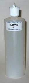 Patchouli Body Oil, 16 oz. size