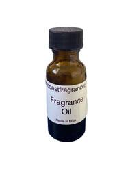 Apple Pie Home Fragrance Oil, 1/2 oz. size