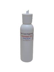 Apple Pie Home Fragrance Oil, 4 oz. size