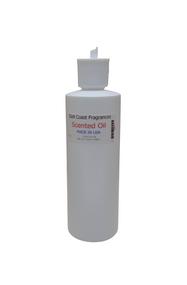 Christmas Tree Home Fragrance Oil, 8 oz. size