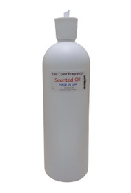 Cool Water type, Home Fragrance Oil, 16 oz. size
