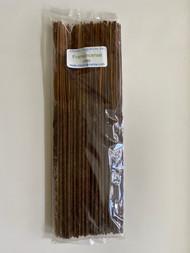 """Frankincense 11"""" Incense Sticks, 100/pack"""
