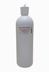 White Tea & Ginger, Home Fragrance Oil, 16 oz. size