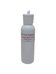 Angel type Home Fragrance Oil, 4 oz. size
