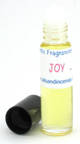 Joy, Jean Patou type (W) 1/3 oz. roll-on bottle