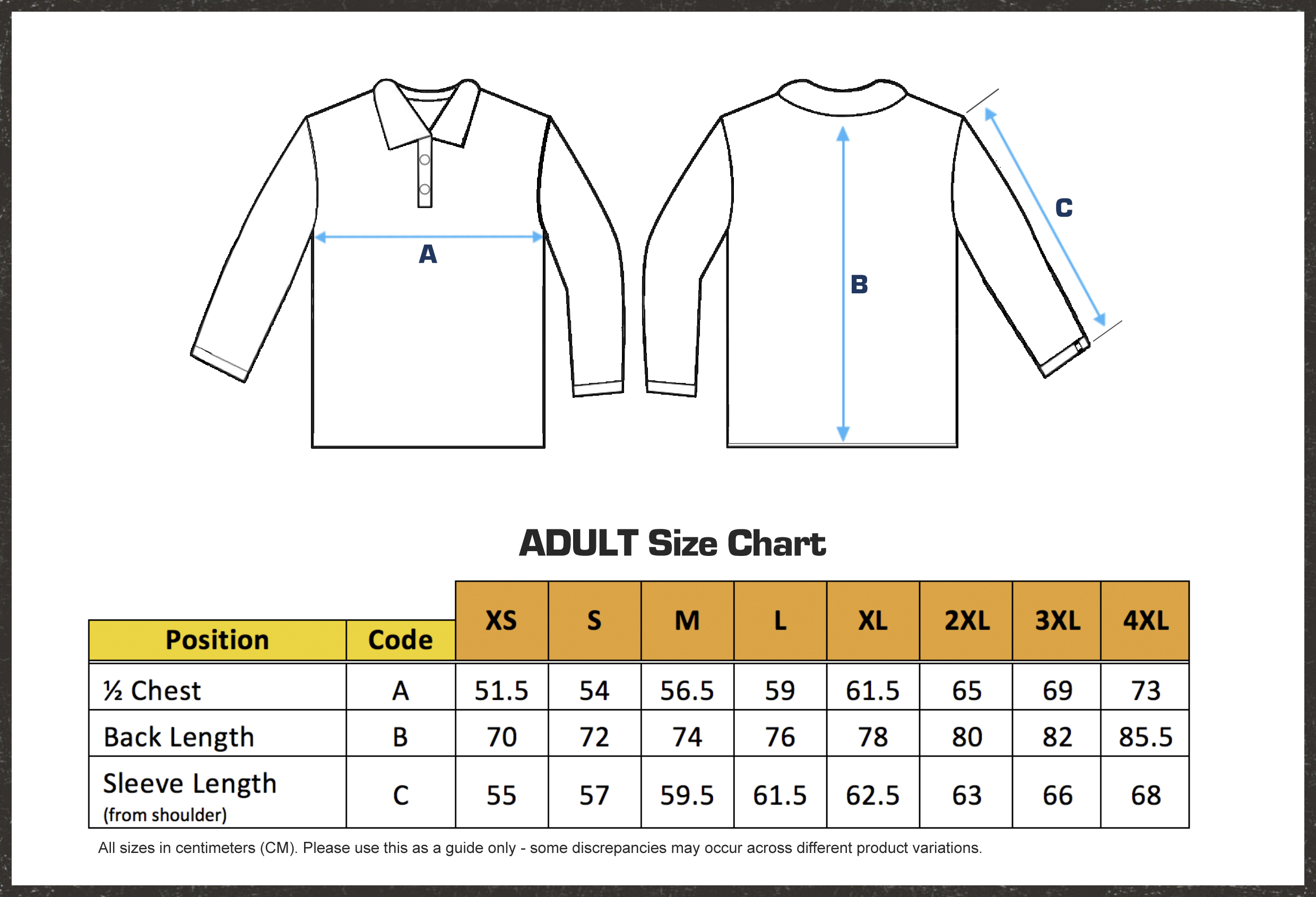 adult-sizechart-grey.jpg