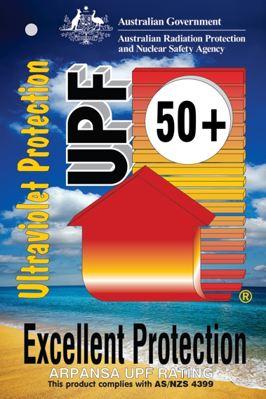 upf-50plus-tag-authorised-web-use-only-002-.jpg