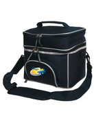 Hooked Cooler Bag