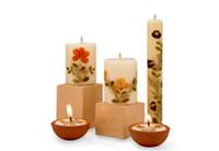aromatherapy-main.jpg