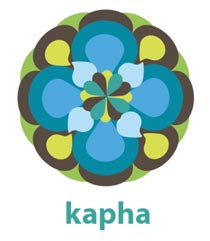 kapha-a.jpg