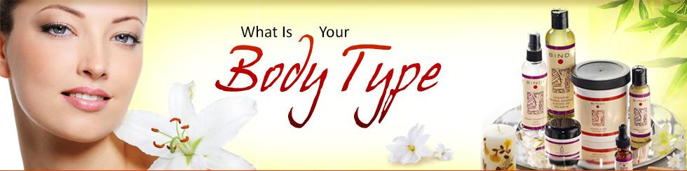 skin-type-banner.jpg