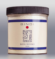 Vata Bath Salts