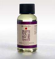 Bindi Massage & Body Oils- Premiumtrial Size (1Oz)