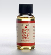 Trial Size Pain Oil (1 Oz)
