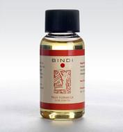 Trial Size Pain Oil (1 Oz)