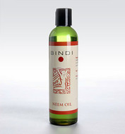 Bindi Neem Oil