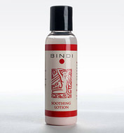 Bindi Soothing Lotion