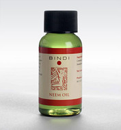 Trial Size Neem Oil (1 Oz)