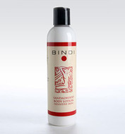 Sandalwood Body Lotion 8 Oz