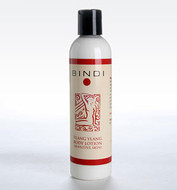 Ylang Ylang Body Lotion 4 Oz