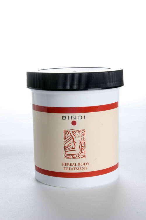 natural cleansing agents that work synergistically to clean the skin, providing exfoliation, enhancing blood circulation to provide a healthy glow.