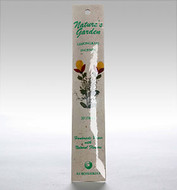 Lemongrass Incense Sticks