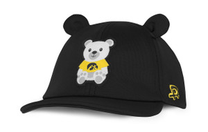 Darby Teddy Bear