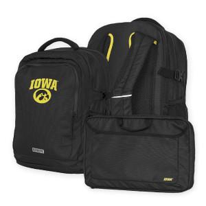 Duke Backpack