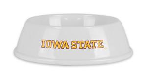 Dog Bowl ISU