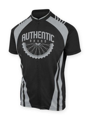 Authentic Lee Bike Jersey