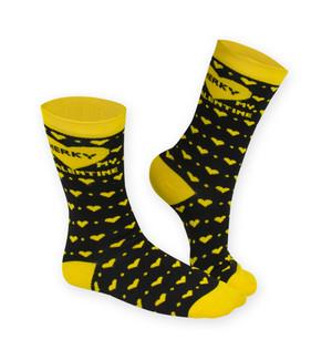 Iowa Socks