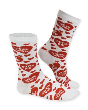 Marley Socks