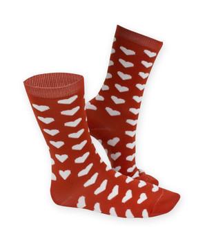 Holland Socks