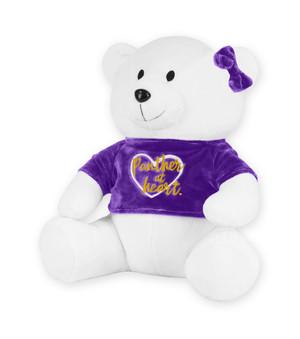 Teddy Bear UNI